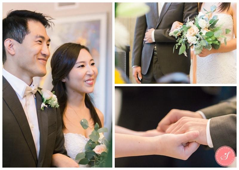 Toronto-Osgoode-Hall-Elopement-Wedding-Photos-19