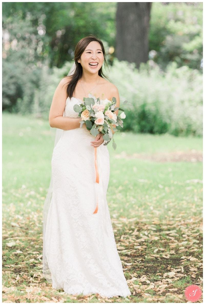Toronto-Osgoode-Hall-Elopement-Wedding-Photos-2