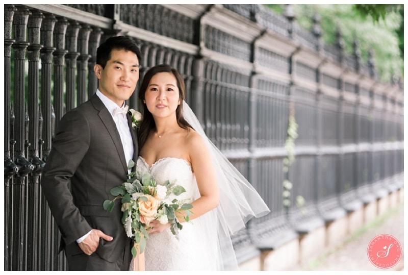 Toronto-Osgoode-Hall-Elopement-Wedding-Photos-20