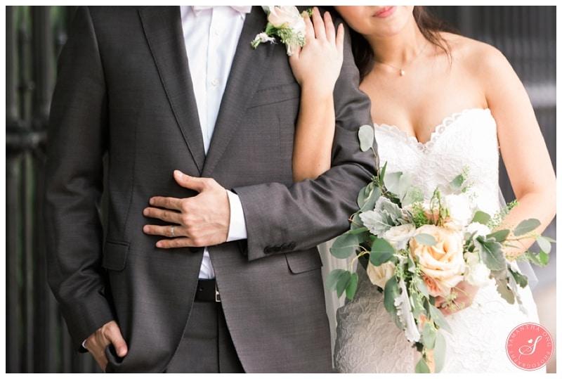 Toronto-Osgoode-Hall-Elopement-Wedding-Photos-21
