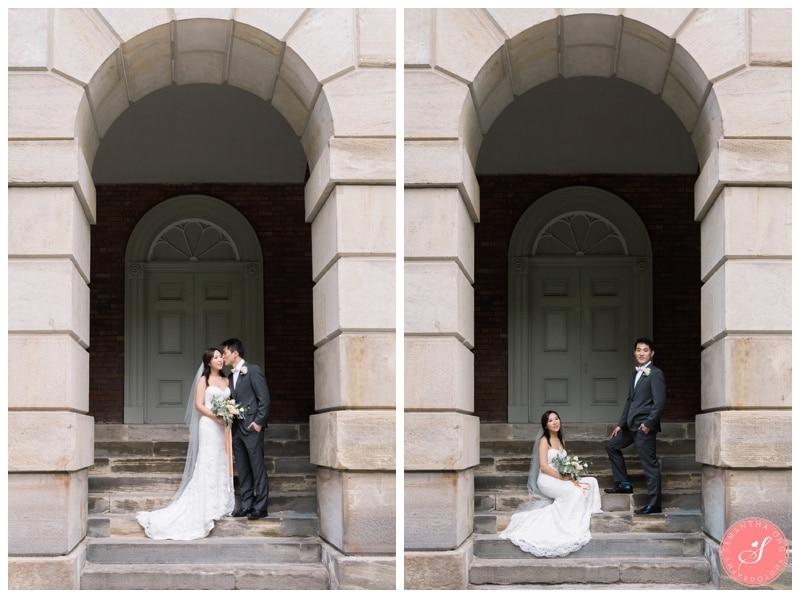 Toronto-Osgoode-Hall-Elopement-Wedding-Photos-3