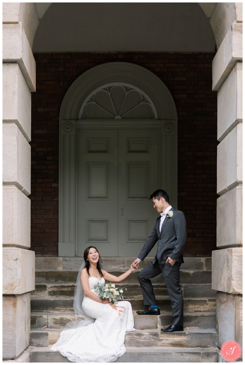 Toronto-Osgoode-Hall-Elopement-Wedding-Photos-4
