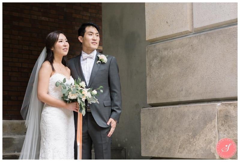 Toronto-Osgoode-Hall-Elopement-Wedding-Photos-5