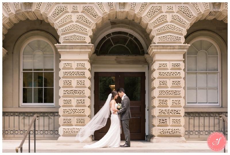 Toronto-Osgoode-Hall-Elopement-Wedding-Photos-7