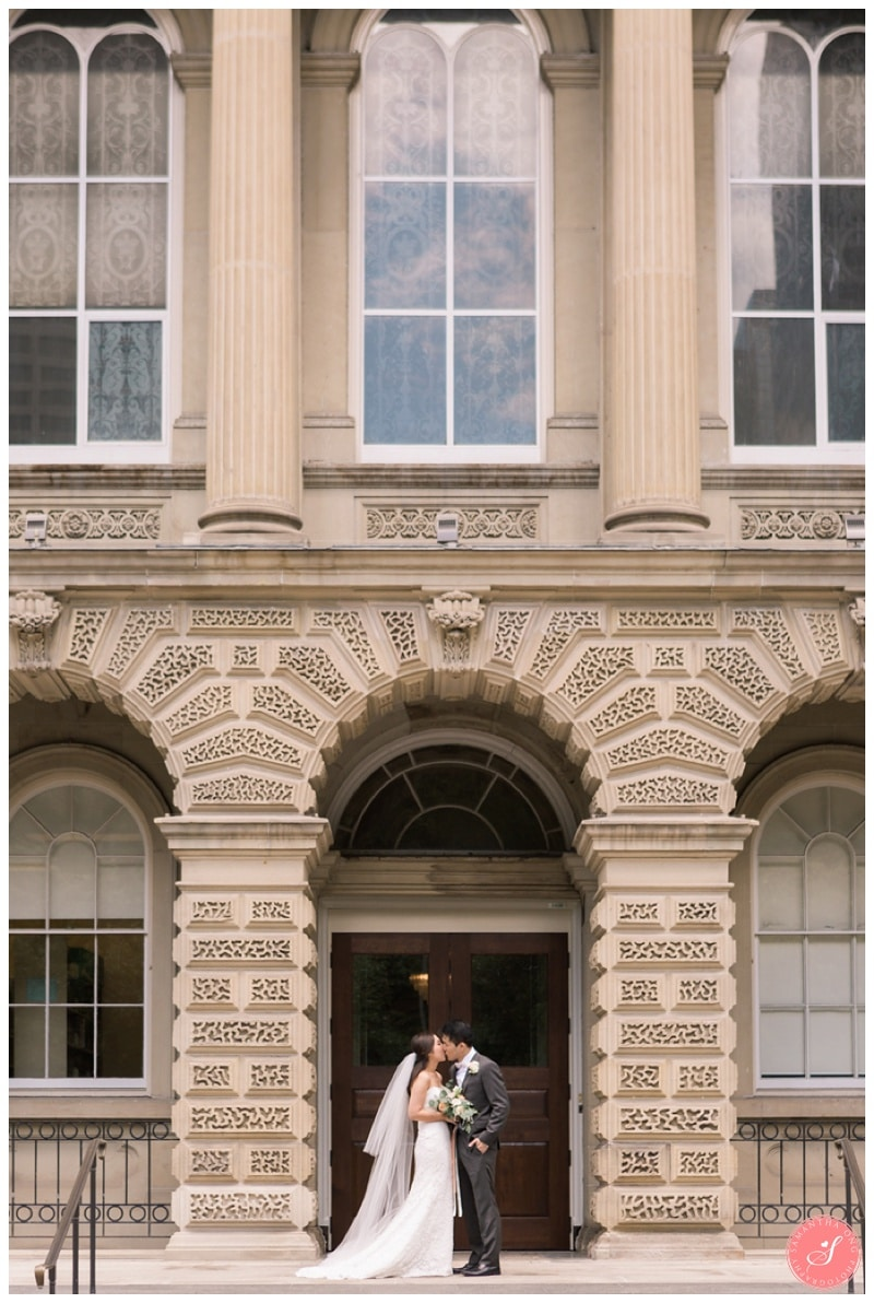 Toronto-Osgoode-Hall-Elopement-Wedding-Photos-8