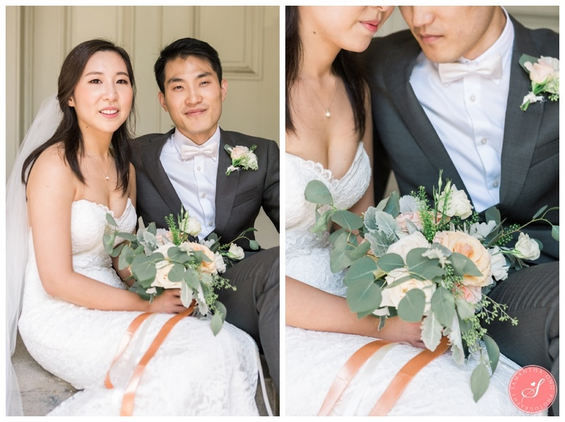 Toronto-Osgoode-Hall-Elopement-Wedding-Photos-9