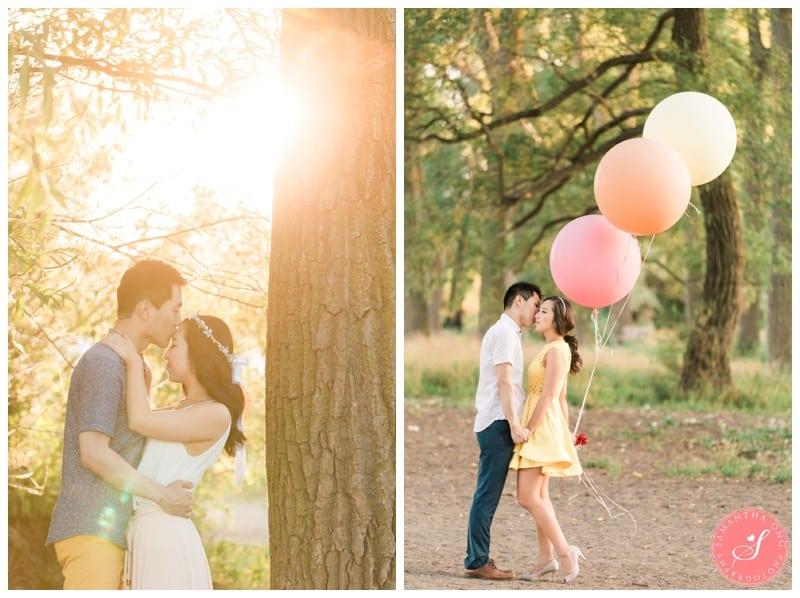Toronto-Whimsical-Engagement-Photos-Cherry-Beach-00002