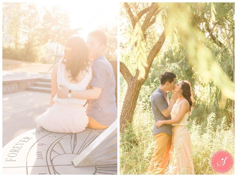 Toronto-Whimsical-Engagement-Photos-Humber-Bay-00001