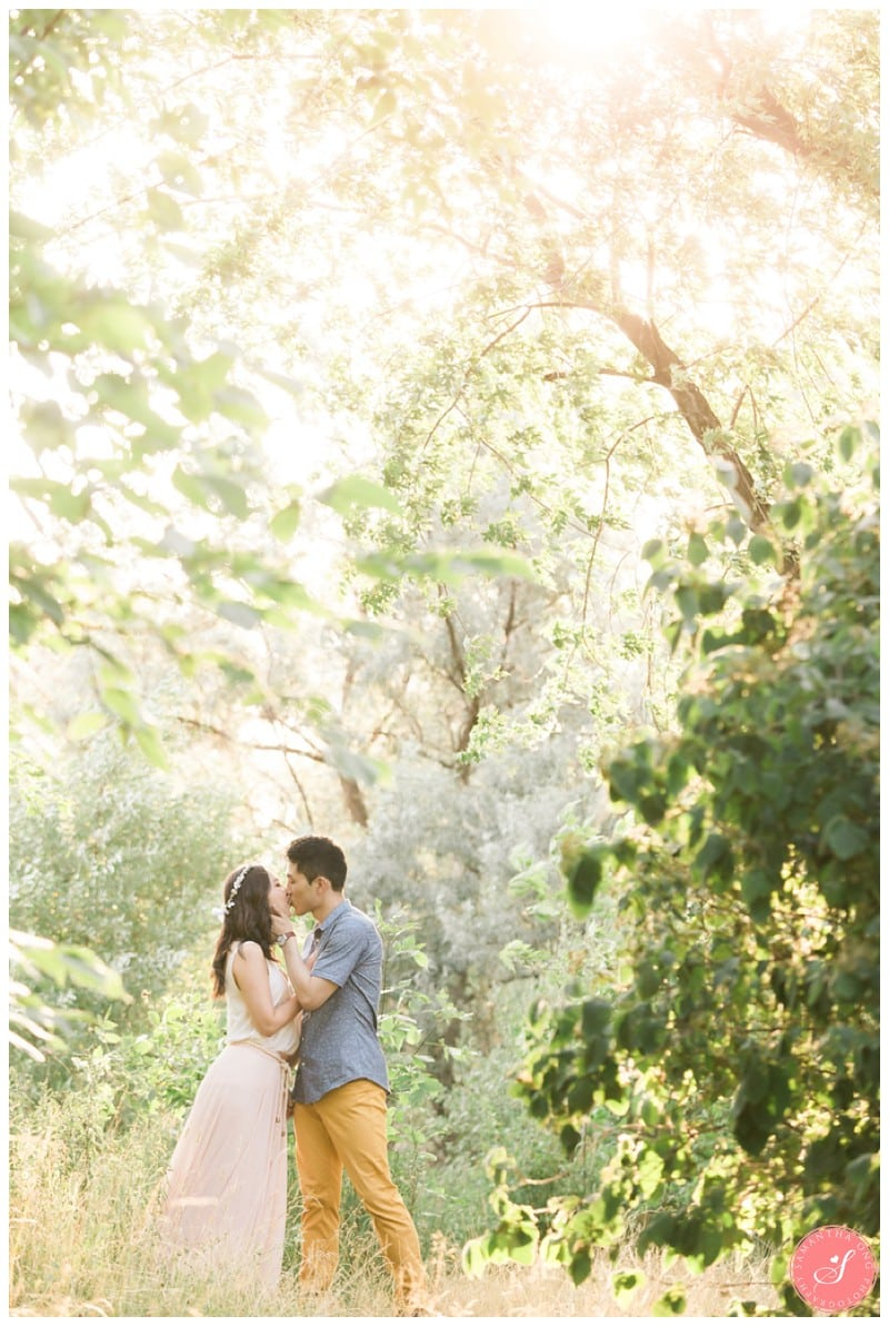 Toronto-Whimsical-Engagement-Photos-Humber-Bay-00007