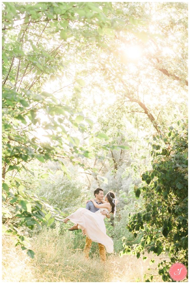 Toronto-Whimsical-Engagement-Photos-Humber-Bay-00008