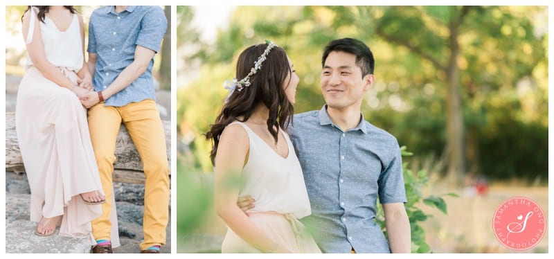 Toronto-Whimsical-Engagement-Photos-Humber-Bay-00014