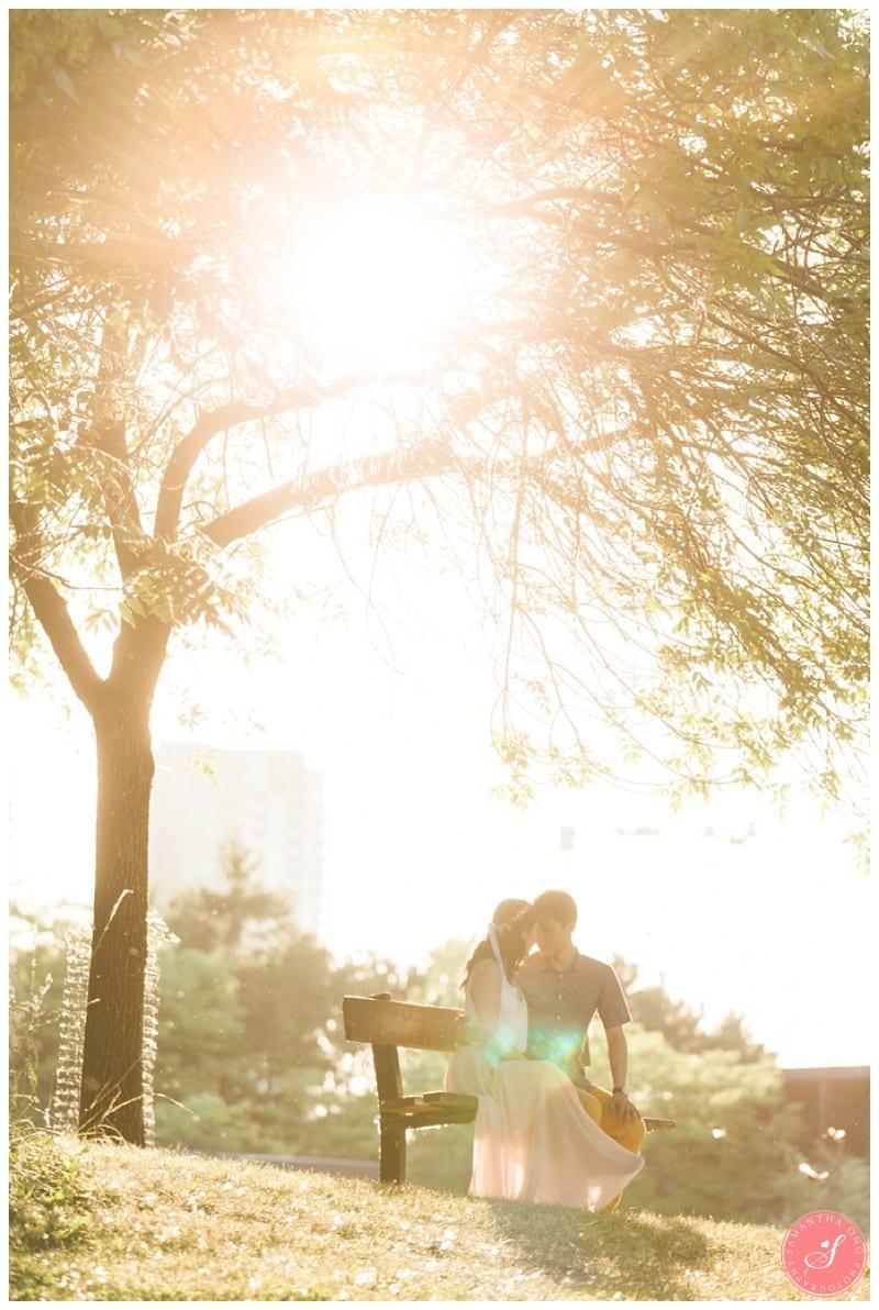 Toronto-Whimsical-Engagement-Photos-Humber-Bay-00015