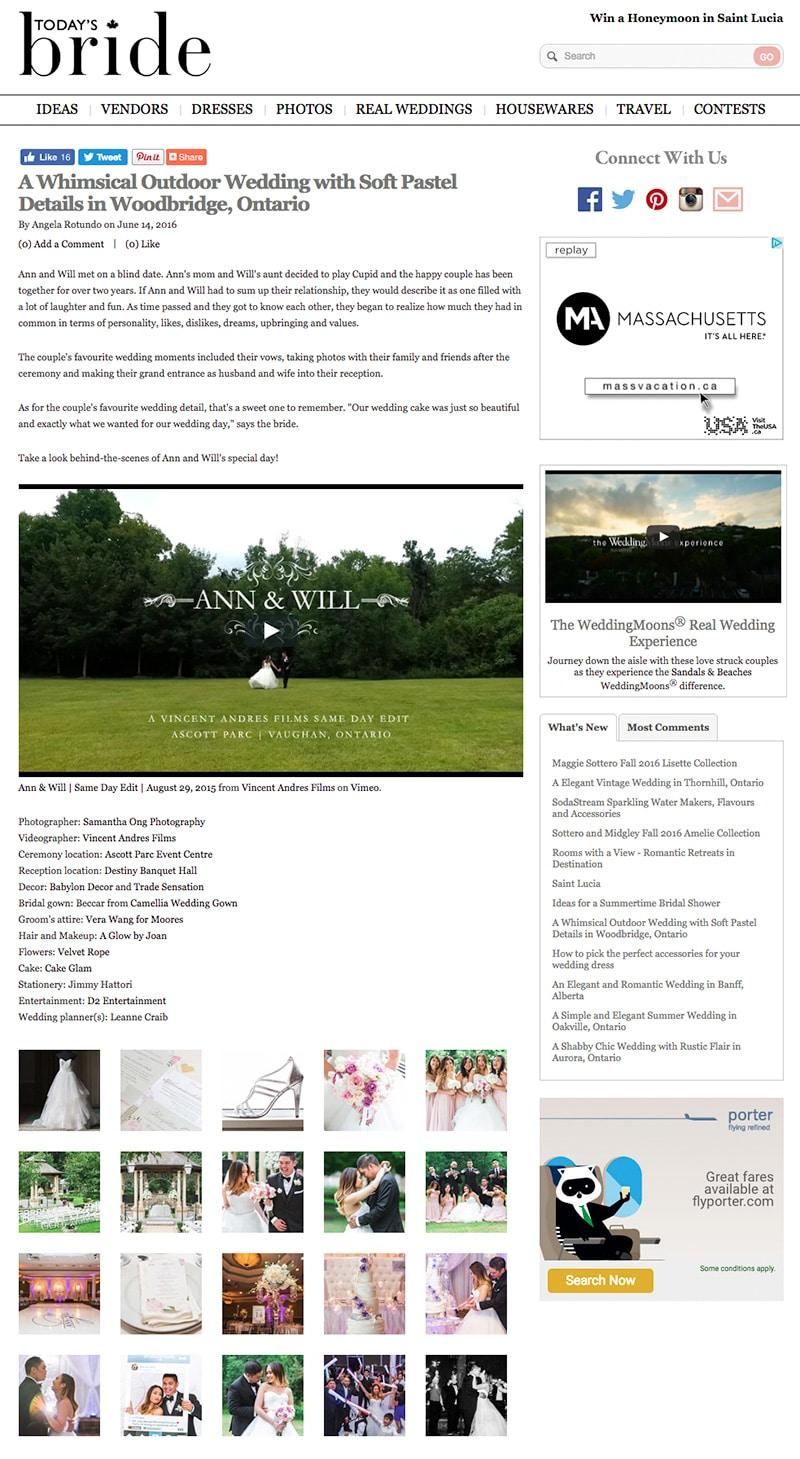 todaysbride-whimsical-outdoor-woodbridge-wedding