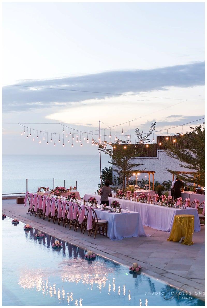 Bali-Uluwatu-Villa-Anugrah-Wedding-Photos-100-Reception-Sunset