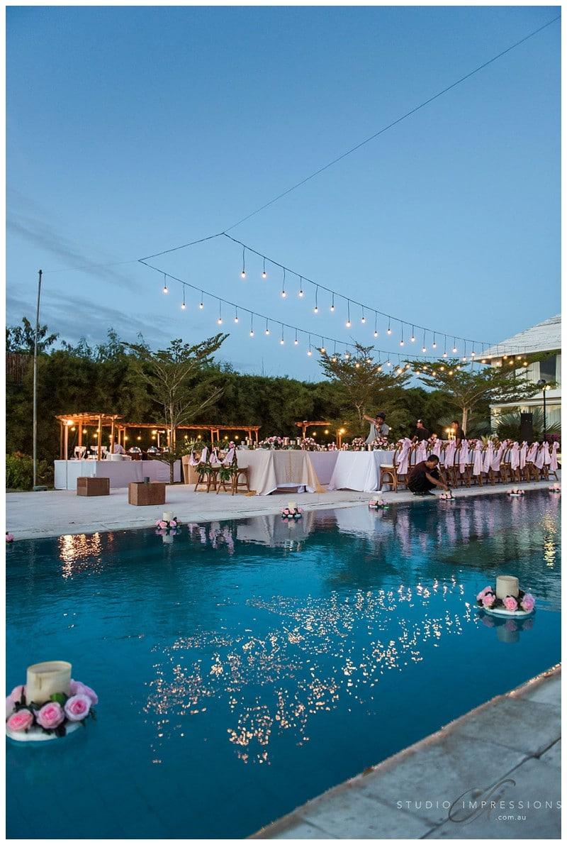 Bali-Uluwatu-Villa-Anugrah-Wedding-Photos-101-Reception-Sunset