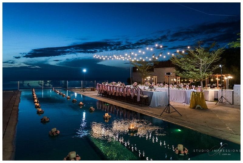 Bali-Uluwatu-Villa-Anugrah-Wedding-Photos-102-Reception-Sunset
