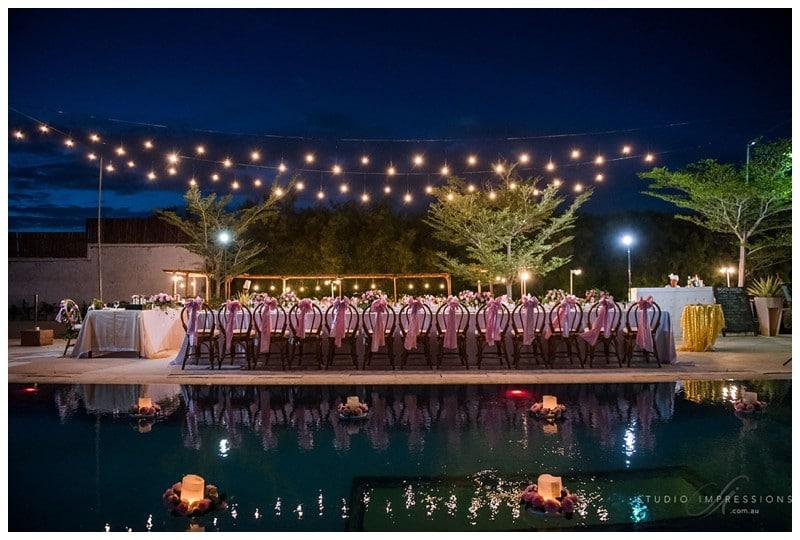 Bali-Uluwatu-Villa-Anugrah-Wedding-Photos-103-Reception-Sunset