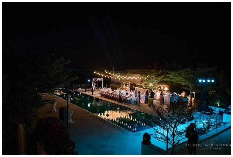 Bali-Uluwatu-Villa-Anugrah-Wedding-Photos-105