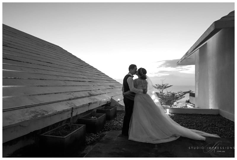 Bali-Uluwatu-Villa-Anugrah-Wedding-Photos-105aa