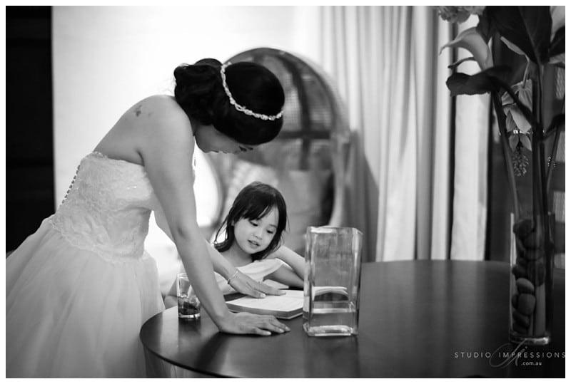 Bali-Uluwatu-Villa-Anugrah-Wedding-Photos-105b
