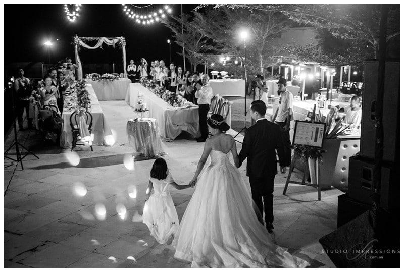 Bali-Uluwatu-Villa-Anugrah-Wedding-Photos-106