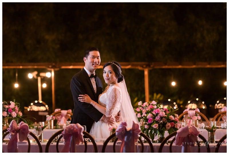 Bali-Uluwatu-Villa-Anugrah-Wedding-Photos-107-Reception