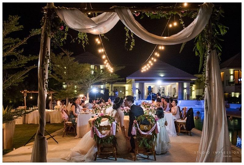 Bali-Uluwatu-Villa-Anugrah-Wedding-Photos-108-Reception