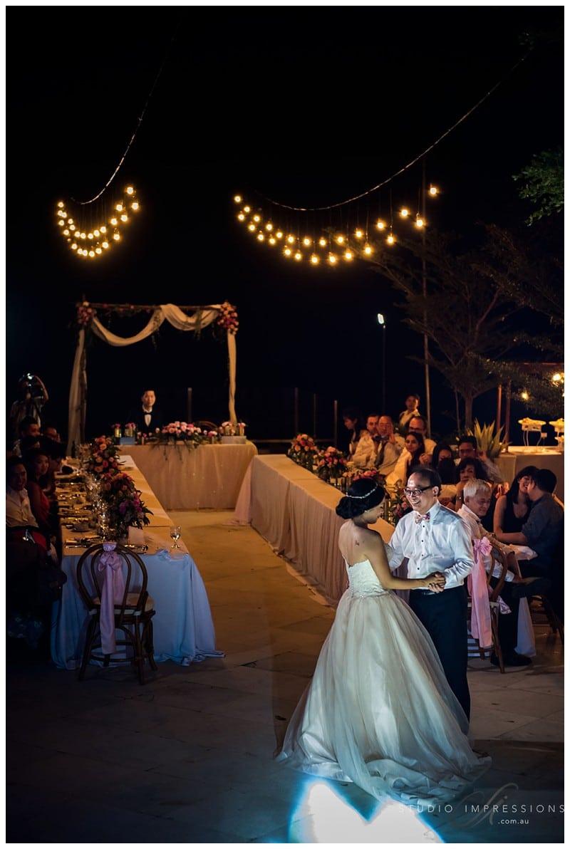 Bali-Uluwatu-Villa-Anugrah-Wedding-Photos-109-Father-Daughter-Dance