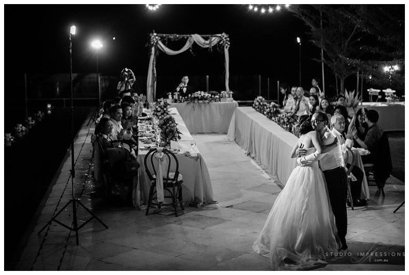 Bali-Uluwatu-Villa-Anugrah-Wedding-Photos-110-Father-Daughter-Dance