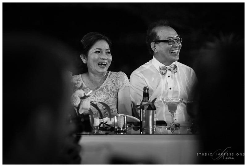 Bali-Uluwatu-Villa-Anugrah-Wedding-Photos-111-Reception