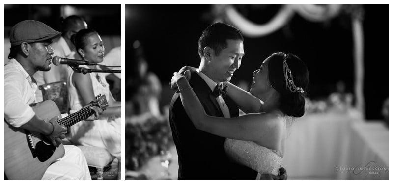 Bali-Uluwatu-Villa-Anugrah-Wedding-Photos-113-First-Dance