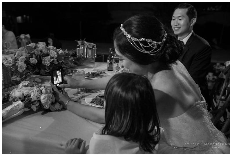 Bali-Uluwatu-Villa-Anugrah-Wedding-Photos-118-Reception