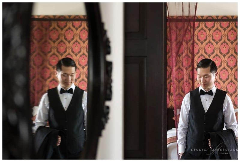 Bali-Uluwatu-Villa-Anugrah-Wedding-Photos-12-Groom-Portrait