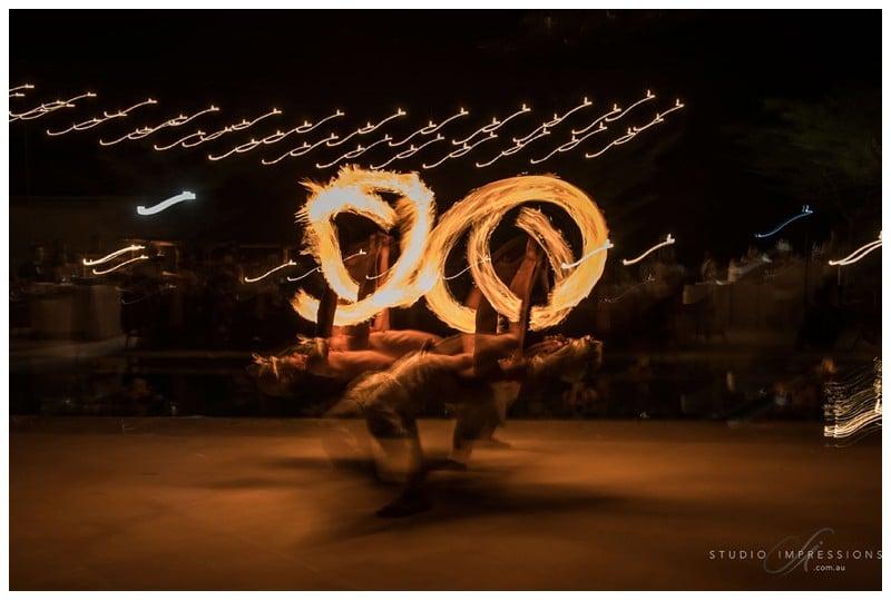 Bali-Uluwatu-Villa-Anugrah-Wedding-Photos-121-Fire-Dance