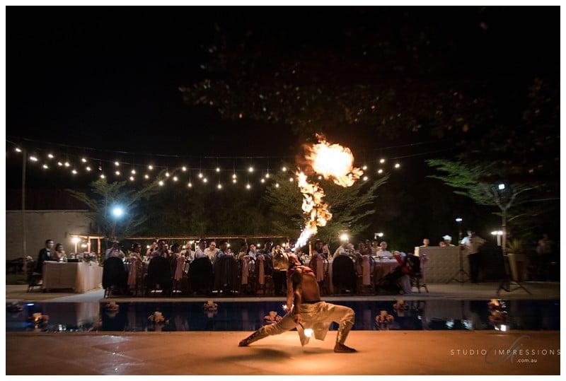 Bali-Uluwatu-Villa-Anugrah-Wedding-Photos-123-Fire-Dance