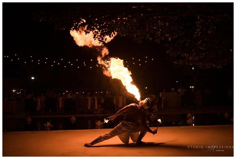 Bali-Uluwatu-Villa-Anugrah-Wedding-Photos-124-Fire-Dance