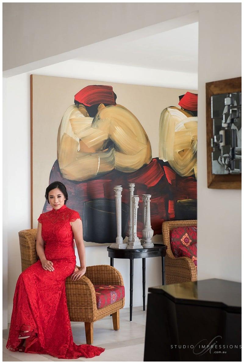 Bali-Uluwatu-Villa-Anugrah-Wedding-Photos-13-Bridal-Portrait