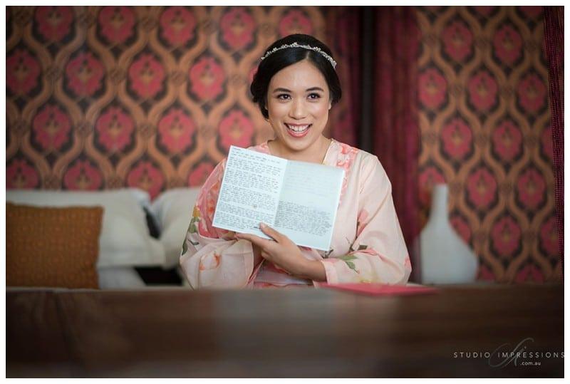 Bali-Uluwatu-Villa-Anugrah-Wedding-Photos-16-Bridal-Prep