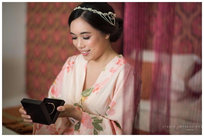Bali-Uluwatu-Villa-Anugrah-Wedding-Photos-17-Bridal-Prep-Plum-Pretty-Sugar-Robe
