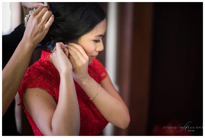 Bali-Uluwatu-Villa-Anugrah-Wedding-Photos-20-Bridal-Prep