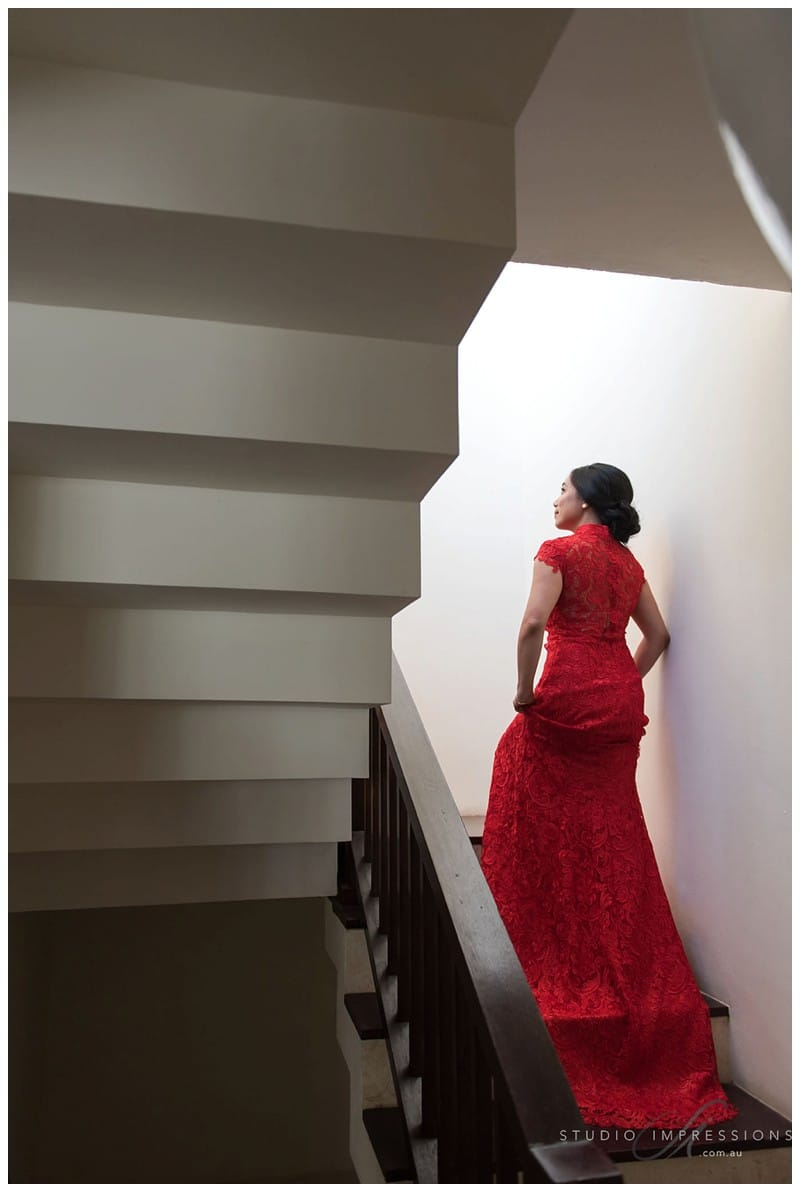 Bali-Uluwatu-Villa-Anugrah-Wedding-Photos-21-Bridal-Prep