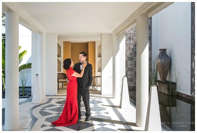 Bali-Uluwatu-Villa-Anugrah-Wedding-Photos-28-Bride-Groom-Portraits