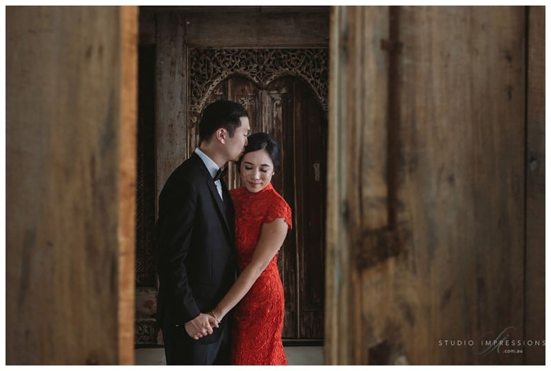 Bali-Uluwatu-Villa-Anugrah-Wedding-Photos-29-Bride-Groom-Portraits