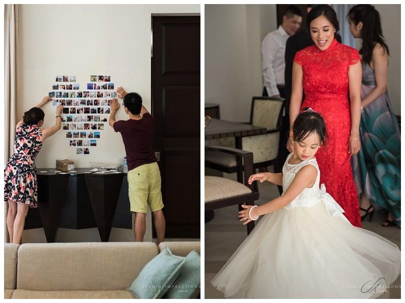 Bali-Uluwatu-Villa-Anugrah-Wedding-Photos-32-Chinese-Tea-Ceremony