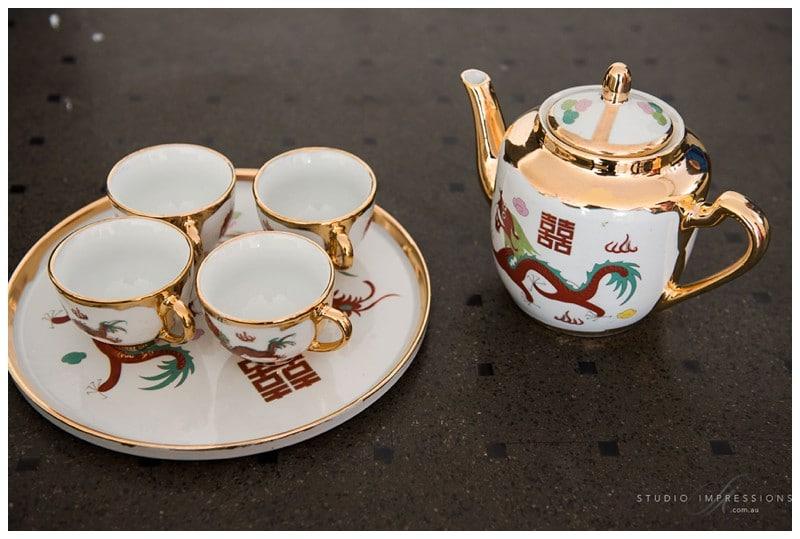 Bali-Uluwatu-Villa-Anugrah-Wedding-Photos-33-Chinese-Tea-Ceremony