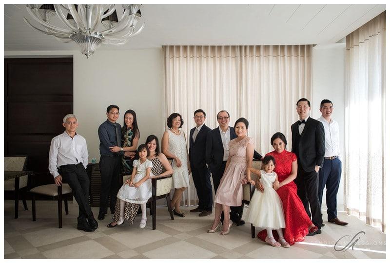Bali-Uluwatu-Villa-Anugrah-Wedding-Photos-37-Chinese-Tea-Ceremony