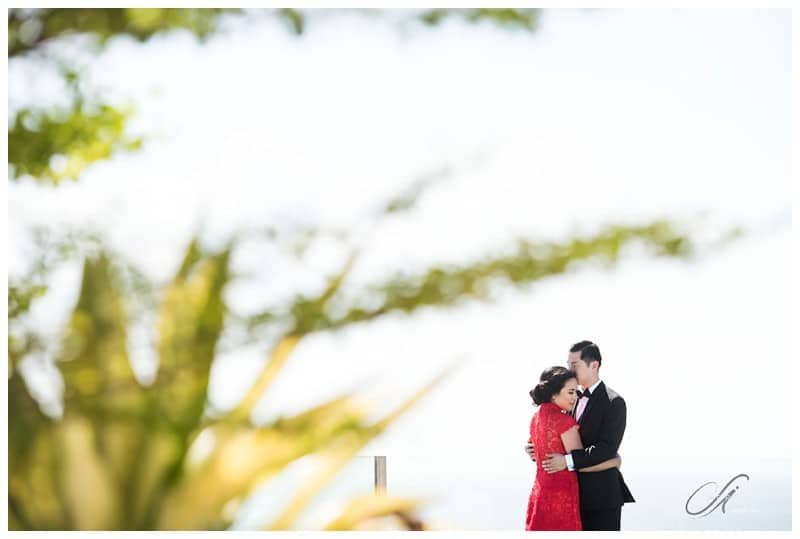 Bali-Uluwatu-Villa-Anugrah-Wedding-Photos-40-Bride-Groom-Portraits