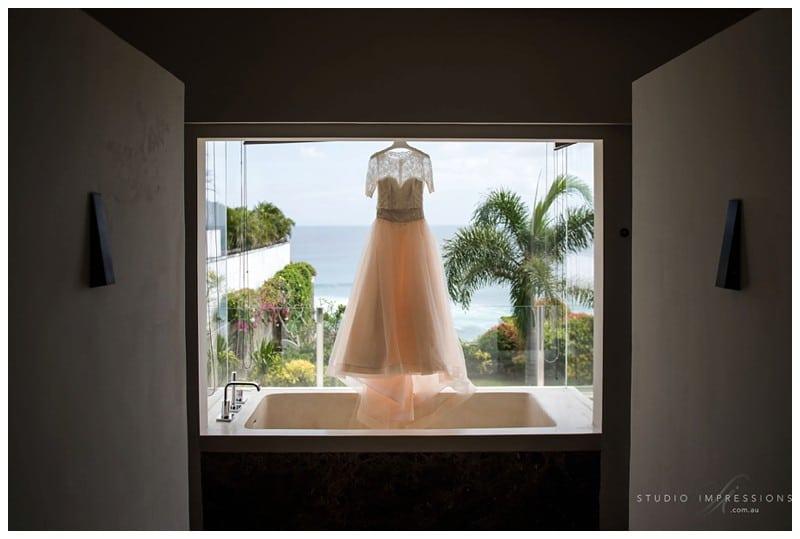 Bali-Uluwatu-Villa-Anugrah-Wedding-Photos-43-Kleinfeld-Augusta-Jones-Patricia