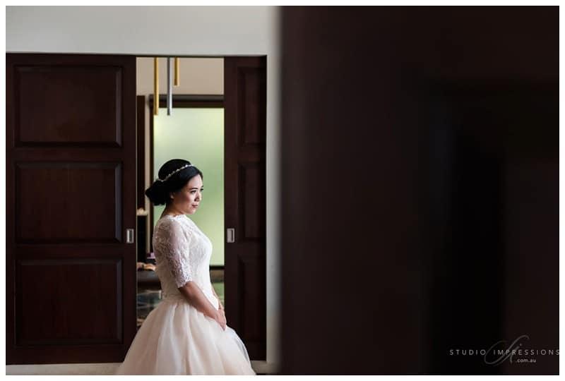 Bali-Uluwatu-Villa-Anugrah-Wedding-Photos-50-Bridal-Prep
