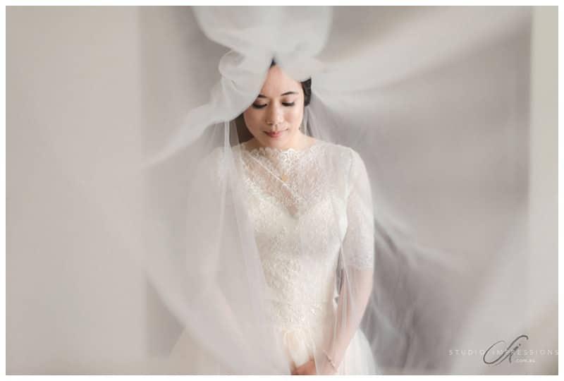 Bali-Uluwatu-Villa-Anugrah-Wedding-Photos-54-Bridal-Prep
